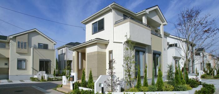 築年数が経っても高価値な家にしよう!「長期優良住宅」とは