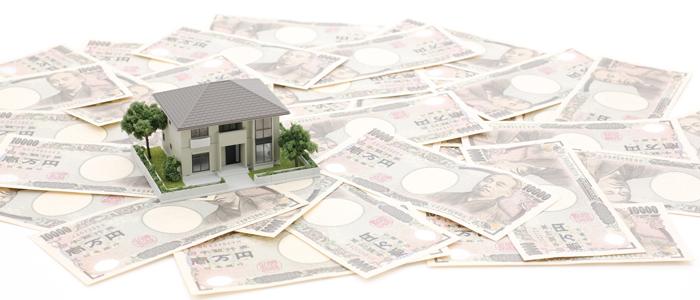 増税は高く売るチャンス?駆け込み需要と売却のタイミング